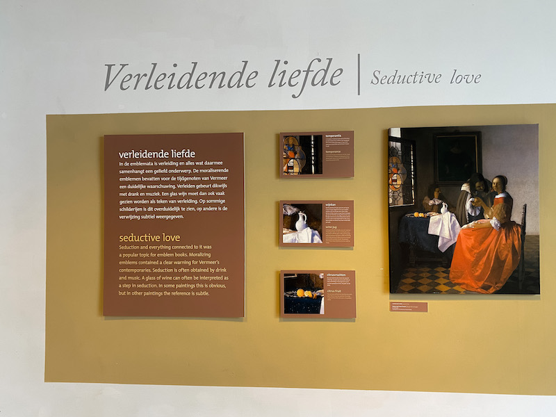 Rich results on Google's SERP when searching for 'Delft', 'เดลฟท์ Delft', 'Netherlands', 'Travelling in Delft', 'Travelling in the Netherlands', 'Delft birth place of the Netherlands', 'Delft การเดินทาง', 'Delft ท่องเที่ยว', 'เดลฟท์ การเดินทาง', 'เดลฟท์ ท่องเที่ยว' 'เมืองเดลฟท์', 'เดลฟท์', 'เที่ยวประเทศเนเธอร์แลนด์', 'การเดินทางท่องเที่ยวในประเทศเนเธอร์แลนด์', 'เนเธอร์แลนด์' and 'ประเทศเนเธอร์แลนด์'