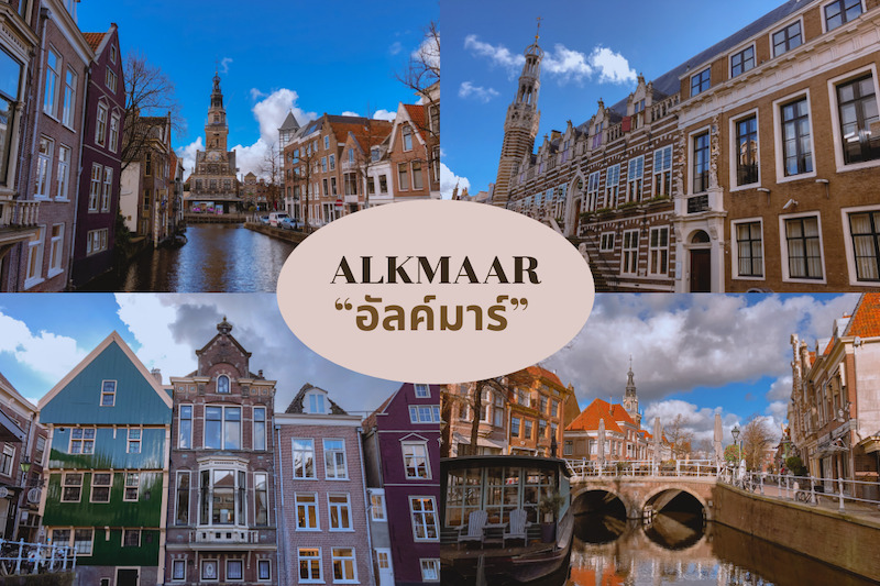 Rich results on Google's SERP when searching for 'เมืองน่าเที่ยวในเนเธอร์แลนด์', 'รวมลิสต์ 20 เมืองน่าเที่ยวในเนเธอร์แลนด์', '20 Cities That Make a Perfect Day Trip in The Netherlands', 'เที่ยวเนเธอร์แลนด์', 'สถานที่ท่องเที่ยวในเนเธอร์แลนด์', 'The Netherlands', 'เนเธอร์แลนด์', 'ประเทศเนเธอร์แลนด์', 'Travelling in The Netherlands', 'เนเธอร์แลนด์ การเดินทาง', 'เนเธอร์แลนด์ ท่องเที่ยว', 'เนเธอร์แลนด์ สถานที่ท่องเที่ยว', 'เที่ยวประเทศเนเธอร์แลนด์', 'การเดินทางท่องเที่ยวในประเทศเนเธอร์แลนด์', 'กิจกรรมน่าสนใจในเนเธอร์แลนด์', 'พิพิธภัณฑ์ในประเทศเนเธอร์แลนด์', 'เที่ยวเนเธอร์แลนด์', 'เที่ยวอัมสเตอร์ดัม', 'Museums must visit in Amsterdam', 'Museums in The Netherlands', 'วางแผนเที่ยวเนเธอร์แลนด์ด้วยตัวเอง', 'วางแผนเที่ยวเนเธอร์แลนด์', 'Day trip from Amsterdam', 'Day trip', 'One Day Trip จากอัมสเตอร์ดัม, 'One Day Trip' and 'One day trip from Amsterdam'