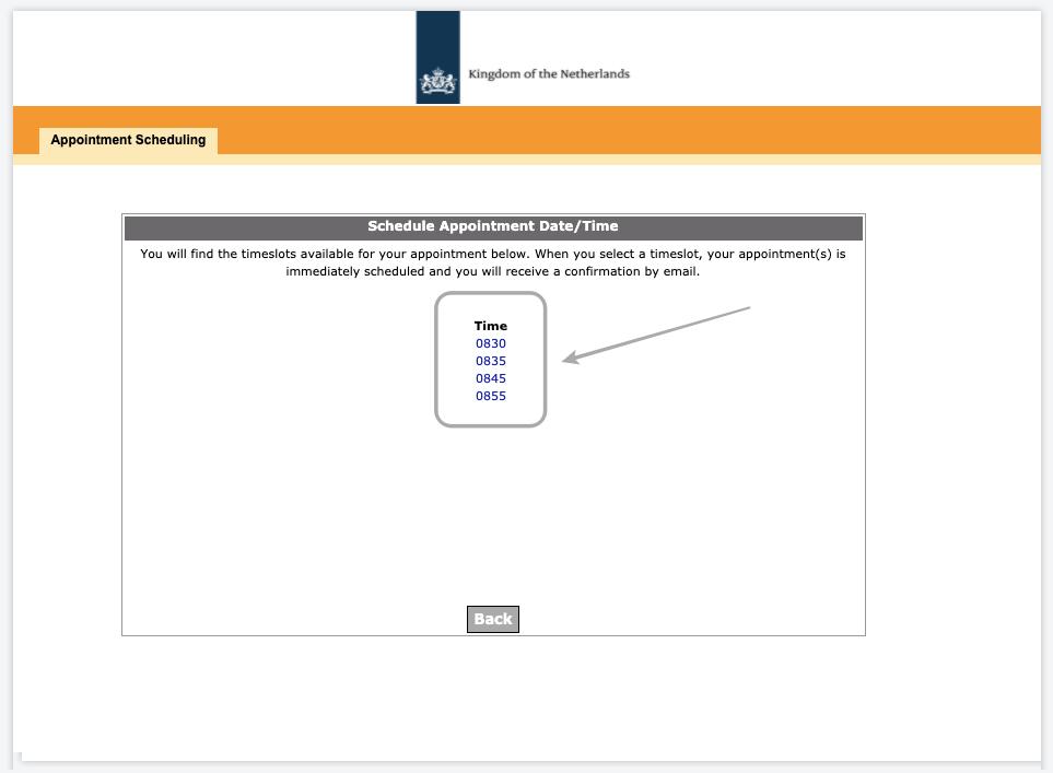 Rich results on Google's SERP when searching for 'การสมัครวีซ่าระระยาว (MVV)', 'วีซ่าระยะยาว (MVV) เนเธอร์แลนด์', 'การสมัครวีซ่าระระยาว (MVV) เนเธอร์แลนด์', 'ใบรับรองสถานภาพโสด', 'ใบรับความความโสด', 'การขอใบรับรองสถานภาพโสด', 'การขอใบรับรองความโสด', 'การแปลใบรับรองสถานภาพโสด', 'การแปลใบรับรองความโสด', 'การขอหนังสือรับรองความโสด', 'หนังสือรับรองความโสด', 'หนังสือรับรองสถานภาพโสด'ใบรับรองสถานภาพโสด ขอได้ที่ไหน', 'การขอตราประทับรับรองใบรับรองสถานภาพโสด', 'การขอตราประทับรับรองใบรับรองความโสด', 'The Netherlands', 'เนเธอร์แลนด์', 'ประเทศเนเธอร์แลนด์', 'Single Status Certificate' and 'single status certificate legalisation'