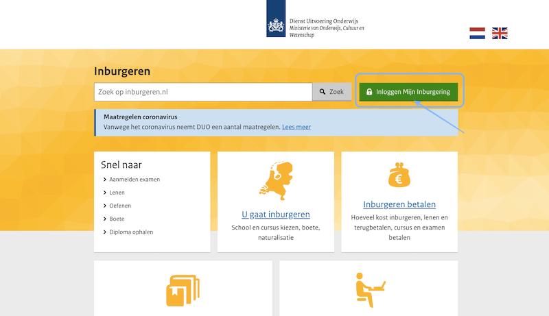 Rich results on Google's SERP when searching for 'สอบฟังภาษาดัตช์ A2 (luistervaardigheid)', 'การสอบภาษาดัตช์ A2 (inburgering examen), 'การสอบภาษาดัตช์ A2', 'สอบภาษาดัตช์ A2', 'สอบ A2 เนเธอร์แลนด์', 'Inburgering examen', 'Civic Integration Examination', 'Mijn Inburgering', 'เรียนภาษาดัตช์', 'หนังสือเรียนภาษาดัตช์', 'การเตรียมตัวสอบภาษาดัตช์ A2', 'สมัครสอบ A2 เนเธอร์แลนด์', 'เรียนภาษาดัตช์', 'ค่าสอบ A2 เนเธอร์แลนด์', 'การสอบ A2 เนเธอร์แลนด์', 'ข้อสอบ A2 เนเธอร์แลนด์', 'รอผลสอบ A2 กี่ วัน', 'ผลสอบ A2 เนเธอร์แลนด์', 'เรียนภาษาดัตช์ด้วยตัวเอง', 'การสอบบูรณาการพลเมือง', 'การสมัครวีซ่าระระยาว (MVV) เนเธอร์แลนด์', 'MVV', 'The Netherlands', 'เนเธอร์แลนด์', and 'ประเทศเนเธอร์แลนด์'