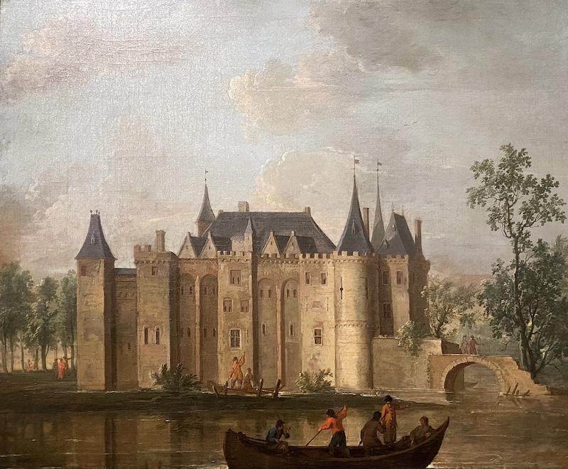 Rich results on Google's SERP when searching for 'พิพิธภัณฑ์เกาดา', 'Museum Gouda', 'เกาดา', 'Gouda', 'เกาดา Gouda', 'เกาดาชีส', 'เกาดา เนเธอร์แลนด์', 'เกาดาเซาท์ฮอลแลนด์', 'จังหวัดเซาท์ฮอลแลนด์', 'South Holland', 'Netherlands', 'Travelling in Gouda, 'Travelling in the Netherlands', Gouda Travel City of Cheese And Stroopwafel, 'Gouda การเดินทาง', 'Gouda ท่องเที่ยว', 'เกาดา การเดินทาง', 'เกาดา ท่องเที่ยว' 'เมืองเกาดา', 'เที่ยวเนเธอร์แลนด์', 'การเดินทางท่องเที่ยวในเนเธอร์แลนด์', 'เนเธอร์แลนด์' and 'ประเทศเนเธอร์แลนด์'